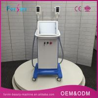 Quality Freezing fat cells to lose weight cooltec body sculpting non surgical coolsculpting zeltiq machine for sale