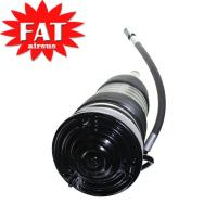 Quality W221 ABC Air Suspension Shock Absorber  for S - Class Rear Left 2213208713 2213206313 2213208913 for sale