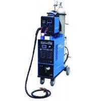 Quality TM Series of DSP All-Digital IGBT Soft-Switch Inverter Welding Machine (Specially for Stainless Steel) for sale