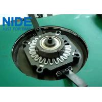 Buy Small and Medium-sized Induction Motor Three Phase Motor Stator Slot Cell Insulator at wholesale prices