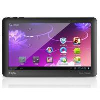 China Ainol Novo 7 Tornados 1GB RAM/8GB 7 tablet pc cortex A9 1GHz CPU Capacitive android 4.0 Tablet on sale