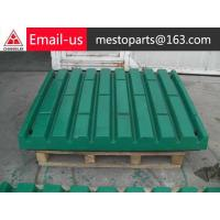 Quality plastic disposal machine price for sale
