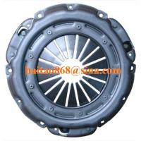 CLUTCH COVER FOR LANDROVER 266658 FTC575 DEFENDER 130IR GS90,110 for sale