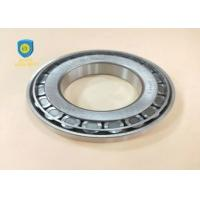 Quality Iron Excavator Slewing Ring Bearing 30213 Brand New Easy To Assemble / Disassemble for sale
