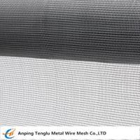 Quality Fly Screen |Made by Stainless Steel 201/304/316 with 11/12/14mesh for sale