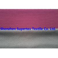 Buy cheap Lady's wear Stretch Rayon Viscose Fabric Garment Knit Fabric 150CM 160~320GSM from wholesalers