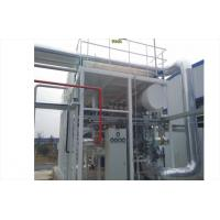Quality 1000 kw Industry Air Separation Machine , Oxygen Generator 1000 m³ / hour for sale