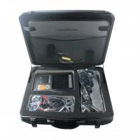China [EU Ship No Tax]  JBT-CS 538D  Auto Diagnostic  Scan Tool For All Asian European and American cars Scanner on sale