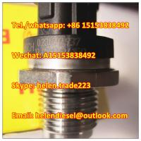 Quality BOSCH original  sensor 0281002937 ,0 281 002 937 ,504152959,55195078,1581708,04216218,51274210229,51274210236,0281002707 for sale