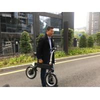 Quality Flexible Personal Transporter Scooter M3 colorful Lithium Battery for sale