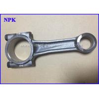 Quality Mitsubishi Diesel Repair Pars of 4D35 Connecting Rod Assy In Stock for sale