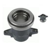 Quality Clutch Release Bearing 3151 110 031 for sale