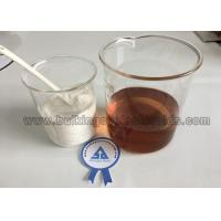 Quality CAS 10418-03-8 Oral Muscle Building Steroids Winstrol Powder Stanozol 50 for sale