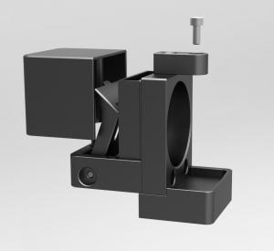 Quality Metal UTC Liquid Powder Spectrophotometer Accessories for sale