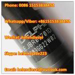 Delphi EJBR03701D, R03701D,33800-4X800 ,338004X800 ,33800 4X800,33801-4X800