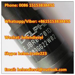 Buy Delphi EJBR03701D, R03701D,33800-4X800 ,338004X800 ,33800 4X800,33801-4X800,33801-4A810 HYUNDAI KIA at wholesale prices