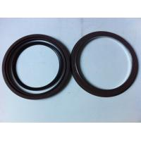 Buy cheap Volvo Truck Seal 3095043 from wholesalers