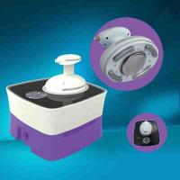 Quality Portable RF Cavitation Slimming Machine For Fat Dissolving , Anti- Aging Machine Skin Care for sale