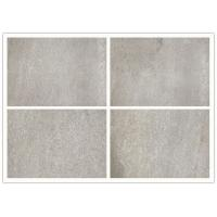 China 60x60 Cm Porcelain Tile Natural Stone Look Grade AAA 20 Mm Thickness on sale