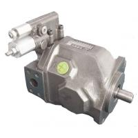 Quality High Pressure Hydraulic Pump For Truck for sale