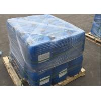 Quality Refractory Casting Materials Monoaluminum Phosphate Water - Like Liquild for sale