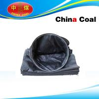 Quality Antistatic air duct for sale