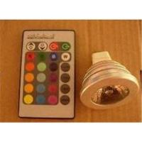 China MR16R/G/B lamp DIMMER on sale