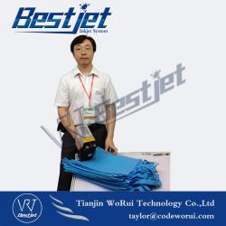 Tianjin WoRui Technology Co.,Ltd