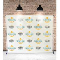 roll up,pop up,X-banner,L-banner,backpack flag,display stands,graphics