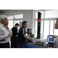 Quality Electronic Mechanical PC Control Tensile Compression Testing Machine for sale