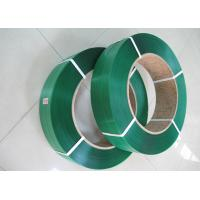 Quality strapping band for sale