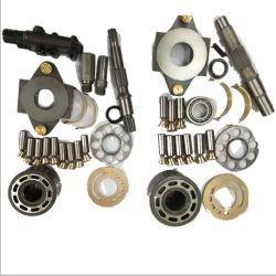 Quality A6vm140 A6VM200 Rexroth Hydraulic Motor Parts / Hydraulic Pump Repair Parts for sale