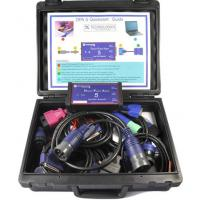 Buy DPA5 Dearborn Portocol Adapter 5 Heavy Duty Truck Diagnostic Scanner at wholesale prices