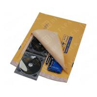 Buy Small / Large Cushioned Padded Mailing Envelopes Self Adhesive at wholesale prices