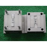 High Precision Plastic Injection Molding , Custom Plastic Aspheric Lens for sale