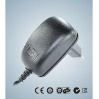 Quality external power supplies for sale