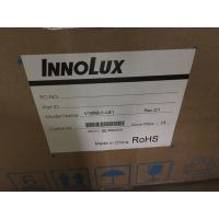 Buy cheap Resolution 1366*768 Monitor Industria Panel 18. Inch C/R 3000/1 V185BJ1-LE1 from wholesalers