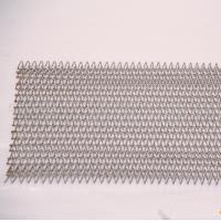 Quality stainless steel wire mesh(MANUFACTURER) for sale