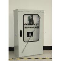 DTU Network Feeder Power Distribution Terminal Automation Device High Performance for sale