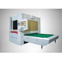China Fast Speed Co2 Laser Engraving Machine with Galvanometer Scanning Head on sale