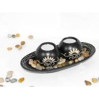 Quality Candle Holder (WD00033) for sale