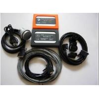 Quality TWINB II(C4+MINI OPS) Car Diagnostics Scanner for sale