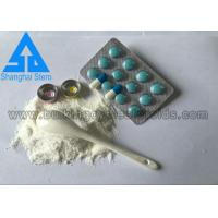 Quality Chlormadinone Acetate testosterone steroid hormone Legal Steroids White Powder for sale