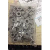 Quality H153339-00/H153339 Noritsu LPS 24 Pro minilab Roller bush made in China for sale