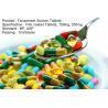 Faropenem Sodium Tablets Film coated Tablets, 150mg, 200mg Oral Medications Antibiotics