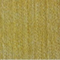 China FMS Needle Felt Filter Cloth From Zukun Filtration on sale