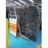 Silver Black  Marble Slab ,Natural Marble Slab ,Natural Marble Stone,Black Marble for sale
