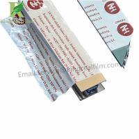 Factory Direct Price Cheap Verified Manufacturer Aluminium Protection Film for sale