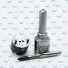 Buy cheap ERIKC delphi diesel injector pump repair kit 7135-574 nozzle G341 valve 9308 from wholesalers