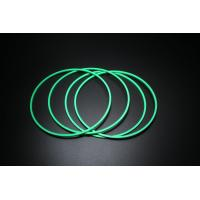Quality Green PTFE /TEFLON N4W Back Up Ring Gaskets Rock Breaker Seal Kit Accessories for sale